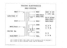 acme transformer wiring diagram new wiring diagram image Potential Transformer Wiring Diagram transformer wiring diagrams 3 phase lively