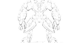 Halo Elite Coloring Pages Spartan Head Coloring Pages Spartan