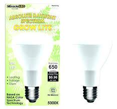 led light bulbs grow miracle absolute spectrum bulb cans candelabra 60 watt recessed can lighting chandelier candelabra led feit bulbs