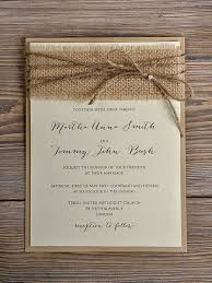 best 25 rustic wedding invitations ideas only on pinterest Rustic Wedding Invitation Cards rustic blossom wedding invitation, country style wedding invitations,birch bark wedding invitations, burlap rustic wedding invitation cardstock