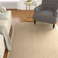 5 x 5 rug. Catherine Natural/Ivory Area Rug 5 X