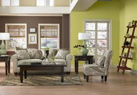 Affordable Living Room Decorating Ideas Simple Decorating