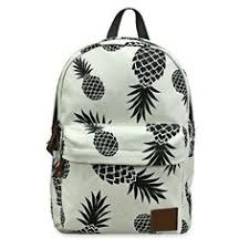 107 Best <b>Women's Backpacks</b> images in 2017 | <b>Backpacks</b>, Bags ...