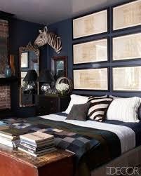 Single Man Bedroom Design Top 10 Bedroom Ideas Single Man Top 10 Bedroom  Ideas Single Man (340 X 425px)