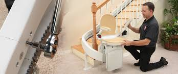 chair for stairs. Los Angeles Chair Stair Lifts 4152 Naomi Ave., CA 90011 818 421 9936 800 435 5040 For Stairs
