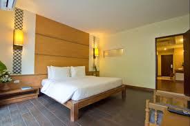 Novotel Nusa Dua 2 Bedroom Suite Couples Getaway Bangkok Pattaya Book Couples Getaway Bangkok