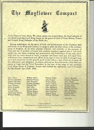 peter brown shown on the list as a signer of the flower peter brown shown on the list as a signer of the flower compact