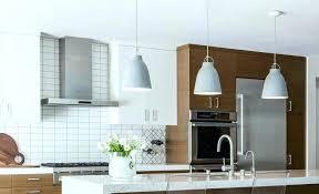 light floor lamp over dining table pendant light above height pendant lights for kitchen table height