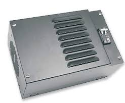 outback power fw x240 auto transformer whole solar outback power psx 240 6kva auto transformer