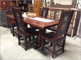 solid wood trestle dining table awesome wooden kitchen table with bench fresh dining sets solid wood room