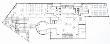 ryland homes floor plans. Contemporary Ryland Gate House Floor Plans Beautiful Ryland Homes Ryan  Courtland On