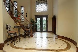 elegant double front doors. Popular Elegant Double Front Doors And Entry The B