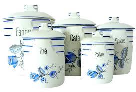 kitchen canister set ceramic white kitchen canister set white kitchen canister sets ceramic kitchen kitchen design kitchen canister set