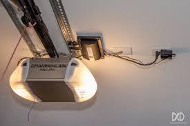 Linear Garage Door Opener Remote Controller | Purobrand.co