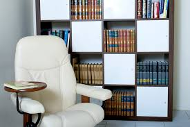image of office bookcase decorating ideas bookcases for home office