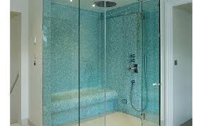 bathtub frameless parts sweep door tub menards basco ove doors seal outstanding tubs pivot halo