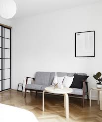 Minimalist Bedroom Furniture Scan Home Furniture Decor Tokyostyleus