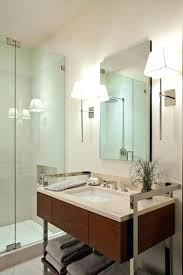 modern cheap lighting. Bathroom Ceiling Light Ideas Dazzling Cheap Lights Astonishing Lighting Modern Living Fascinating