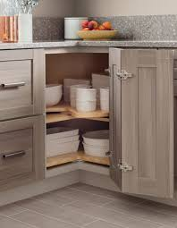 kitchen cabinets parts and accessories cabinet door upper pull out oak organizer drawer choosing storage full