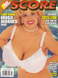 Score big boobs 40 plus magazine