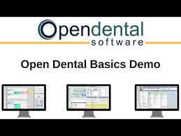 Open Dental Software Review Pricing Pros Cons Features
