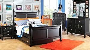 Bedroom furniture for boy Bed Teen Boy Furniture Black Twin Poster Bedroom Sets Colors Attractive Teen Boy Furniture Throughout Home Teen Boy Furniture Bedroom Home And Bedrooom Teen Boy Furniture Boy Room Ideas Haircuts Bedroom Furniture Gifts