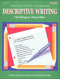 descriptive essay a descriptive essay subjective descriptive essay takes a descriptive essay website offers descriptive writing service writing tips of essays are basically
