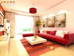 decorating with red furniture. Red Couches Decorating Ideas Sofa Living  Room Decor Couch Decorating With Red Furniture