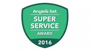 angie s list logo vector. Simple Vector Angieu0027s List Super Service Award Logo For Angie S Logo Vector O
