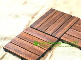 wood floor tiles ikea. Flooring Wood Floor Tiles Outdoor Laminate Ikea Ceramic .