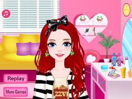 New Hairstyle Salon Android Apps On Google Play