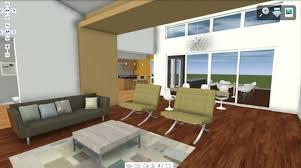 Magnificent Ideas Home Design Our Favourite Apps En Articles 3d App ...