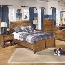 Bedroom Furniture Chandler Az Kids Furniture Del Sol Furniture Phoenix Glendale Tempe