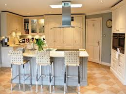 italian kitchen manufacturers bedroom decor modern cabinet design ideas style house styles familiar the ultimate resource