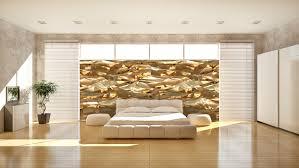Mowade Modernes Wanddesign Mit Exklusiven Design Tapeten Avec