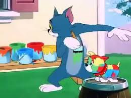 tom and jerry cartoon in urdu mp4