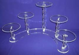cake stands metal stands crystal cake stands crystal cupcake stands wood stands chandelier crystal cake stands separators