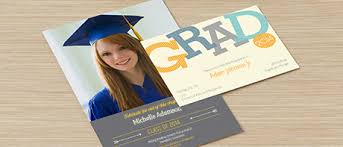 Design Your Own Graduation Invitations Make Your Own Graduation Card Rome Fontanacountryinn Com