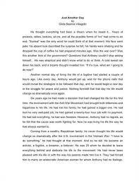 personal essay narrative personal essay examples org college narrative essay example related