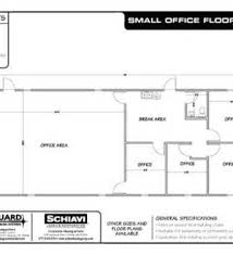 small office floor plans. Affordable Small Office Building Floor Plans Plan Dimension With Home