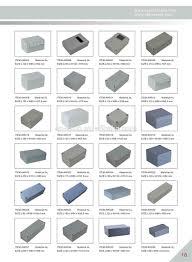 Box Size Chart Electrical Metal Box Size Chart Www Bedowntowndaytona Com