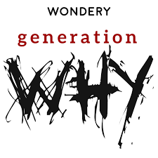 Amy Lynn Bradley - 174 - The Generation Why Podcast | iHeartRadio