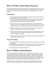 Research Al Introduction Essay Examples Part Example And Background