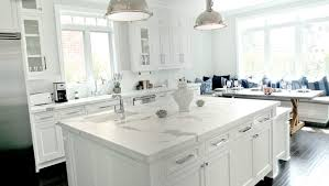 marble kitchen countertops cost cost of marble countertops as countertop options
