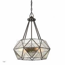 holder awesome chandeliers design amazing mercury glass pendant light fixture of flush ceiling sputnik modern lights lighting canada s shots