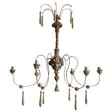 vintage chandelier parts antique chandelier parts 28 images monumental