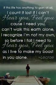 Lecrae -Boasting | Lecrae, Christian Rap/Hip Hop/ 116 | Pinterest ... via Relatably.com