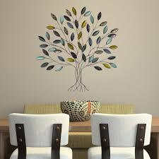 Stratton Home Decor Tree Wall Decor - Free Shipping Today - Overstock.com -  18198577