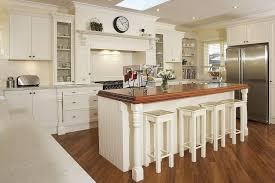 French Style Kitchen Furniture Design Fascinating French Country Kitchen Ideas And Get Inspired