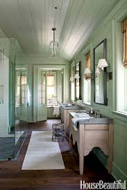 123 best The Powder Room images on Pinterest | Powder rooms ...